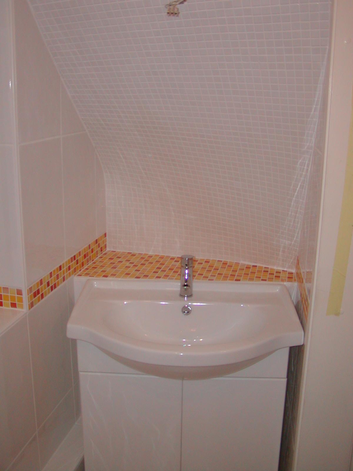 Bordüre Badezimmer  bordüre badezimmer, bordüre badezimmer ...