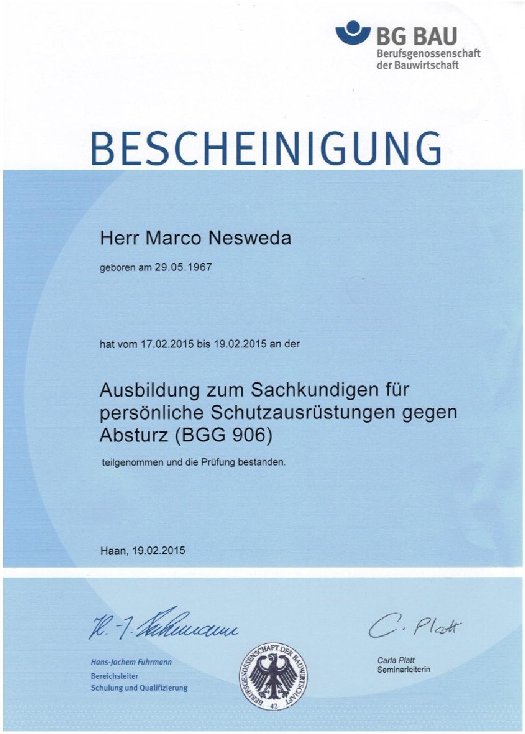 sachkundiger-fur-psa-ga-bgg-906-001.jpg