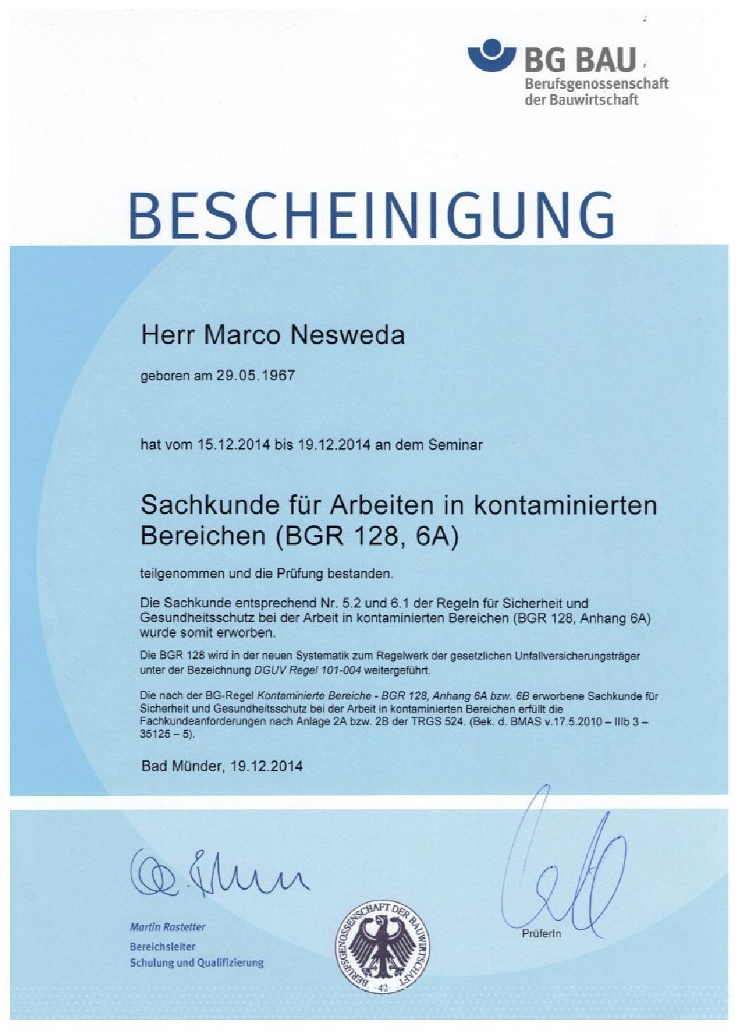 sachkunde-bgr-128-6a-u-b-arbeiten-in-kontaminierten-bereichen-001.jpg