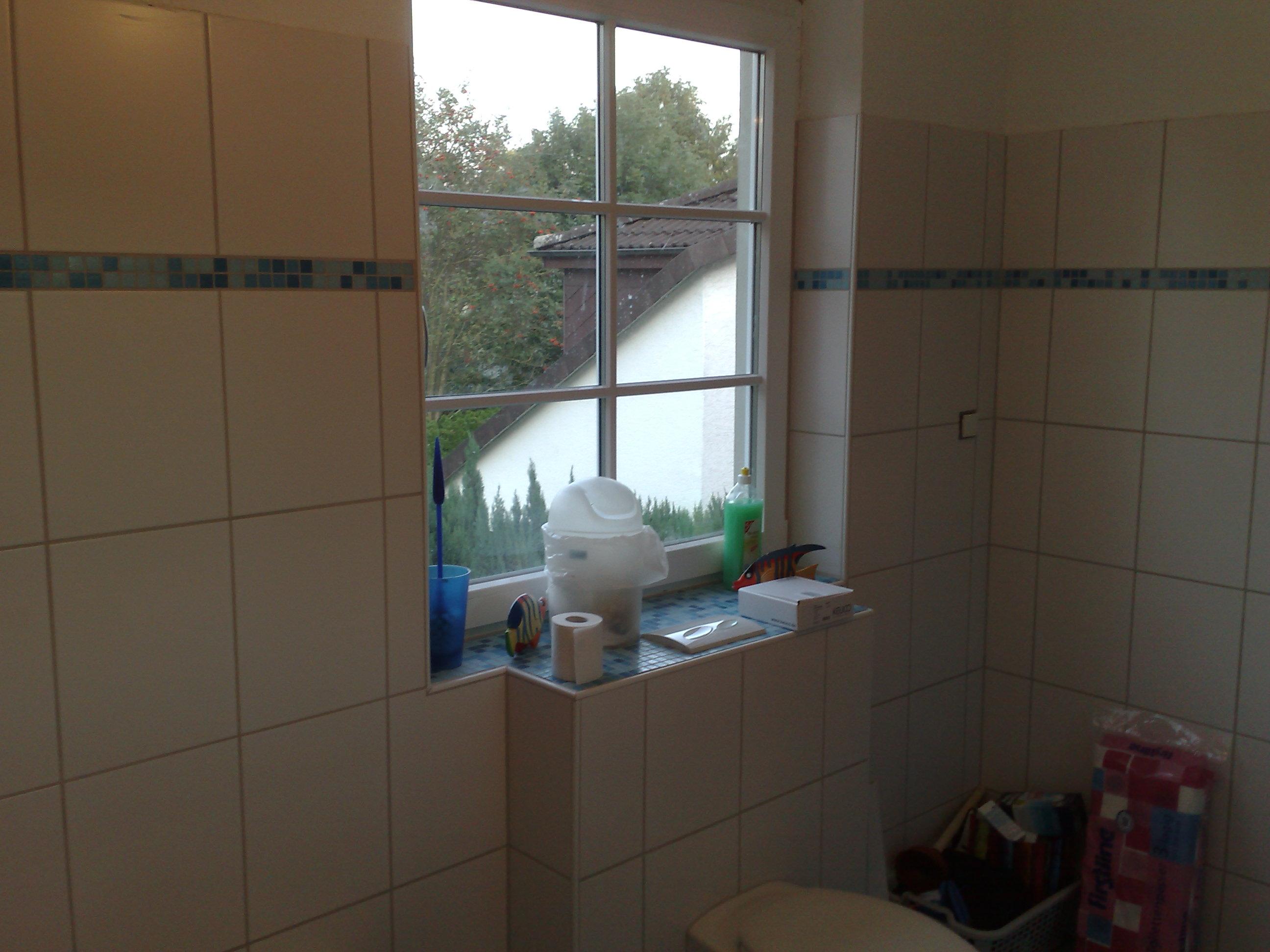 badezimmer der haushandwerker